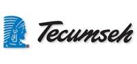 logo_tecumseh
