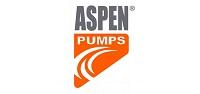 aspenpumps-logo