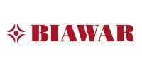 biawar-logo