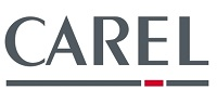 carel-logo