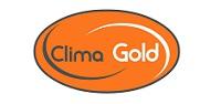 clima-gold-logo