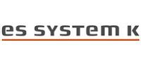 essystemk-logo