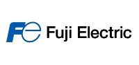 fujielectric-logo