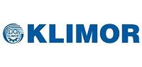 klimor-logo