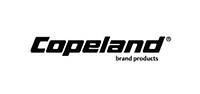 logo-copeland_alco
