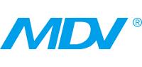 mdv-logo