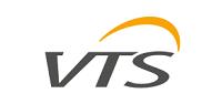 vts-logo